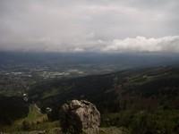 www.LogopedicaSkola.cz